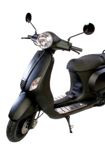 Img on By The Way Is This Real Gy6 125cc